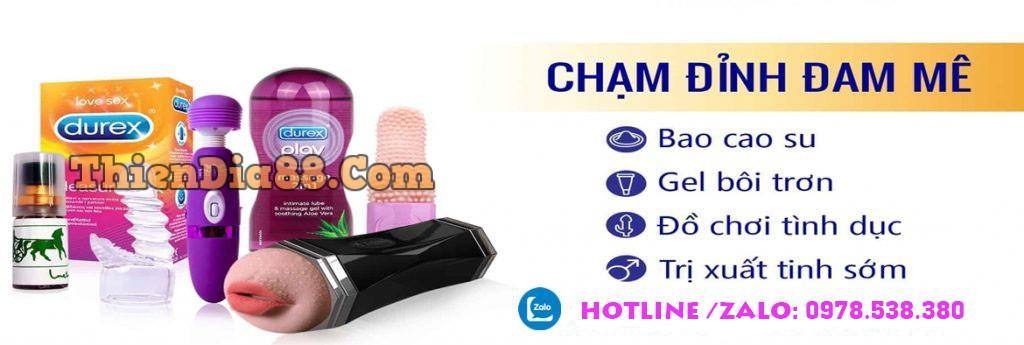 Banner-chon-1024x345.jpg